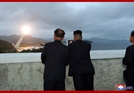 """北매체 """"적반하장 남측...외세추종·전쟁연습으로 관계 악화"""""""
