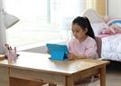 초등학교 디지털교과서 확대…초등인강으로 한 번에 준비 끝