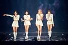 """블랙핑크, K팝 걸그룹 최초 美서 골드 인증...""""뮤비 10억뷰 기대"""""""