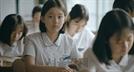 [리뷰-영화 벌새] 평범한 14세 소녀가 본 평범하지 않은 1994년
