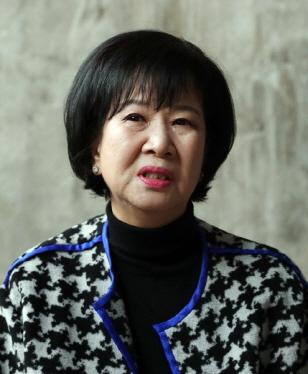 부동산 투기의혹 손혜원 의원, 26일 첫 공판
