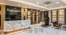 비욘드골프, 강남 퍼포먼스센터 오픈