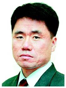 [특파원칼럼] '하나의 중국'이라는 종족의 우상