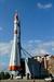 [오늘의 경제소사] 1957년 소련, 세계 첫 ICBM 발사