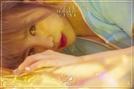 박지민, 오늘(26일) 정오 두 번째 디지털 싱글 'Stay Beautiful' 공개