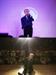 장대현, 팬콘서트로 입증한 아티스트로서의 저력..'열광의 90분'