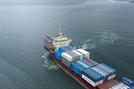 기품원, 방산수출지원센터 확대 신설해 '해외시장 개척' 지원한다