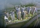 SK건설, 인천에서 6,400억원 규모 공동주택 공사 2건 수주