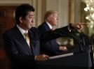 미·일, 무역협상 원칙적 타결…내달 서명 목표