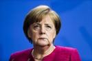 """메르켈, 이란 외무 G7 방문에 """"긴장완화 방법 찾아야"""""""