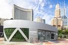 현대차그룹, 중국 첫 수소 비전관 상하이에 오픈