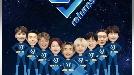 [공식] 슈퍼주니어, 정규 9집 준비과정 담은 리얼리티 '슈주 리턴즈 3' 론칭