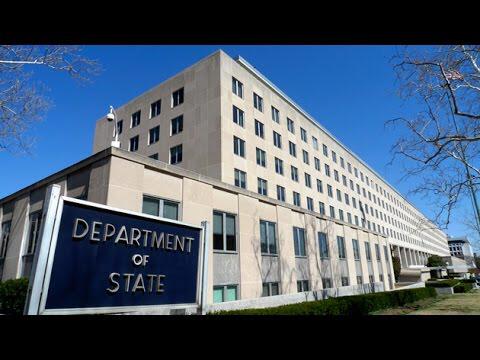 美국무부, 지소미아 종료에 '실망과 우려' 재차 강조