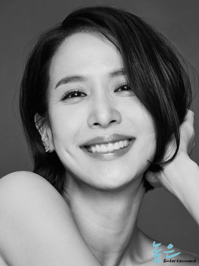 [공식] 조여정, KBS 2TV 새 수목드라마 '99억의 여자' 캐스팅