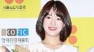 신지이, 서울노인영화제 홍보대사