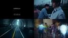 N.CUS(엔쿠스), 타이틀곡 'SUPER LUV' 마지막 티저 영상 공개