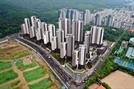 현대건설의 프리미엄 아파트, '디에이치' 내부 첫 공개