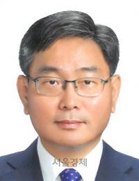 삼광글라스, '재무전문가' 문병도 신임대표 선임