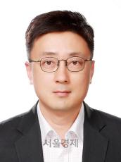 [투자의 창]'PBR 0.25배' 한국전력…'정책 디스카운트'의 희생양