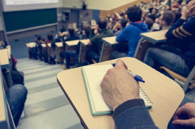 세계 상위 50개 대학 중 56%가 암호화폐·블록체인 강좌 개설했다