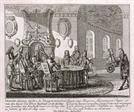 [오늘의 경제소사] 1721년 뉘스타드 조약