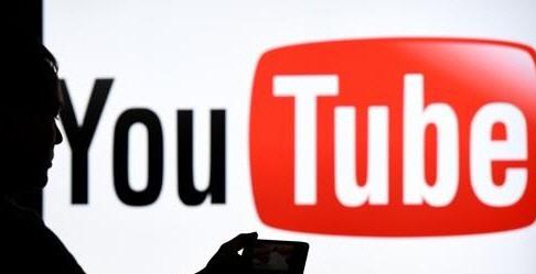 유튜브, 아동용 사이트 분리한다…'부적절 영상 노출 우려는 여전'