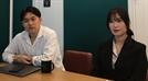 서울대·연대·중앙대·성대 블록체인 학회와 블록체인을 이야기하다