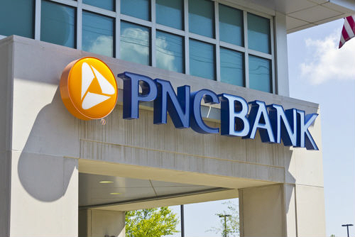 PNC은행, 미국 최초로 리플넷 기반 해외 송금 개시