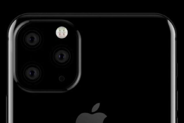 아이폰11·애플워치 후속작 공개? 애플 이벤트 초대장 발송