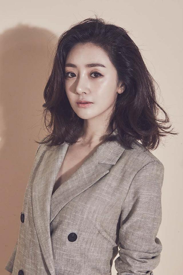 오나라, '99억의 여자' 차기작으로 결정..모태 톱클래스 '윤희주'로 변신