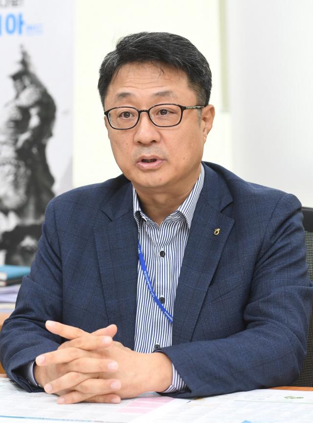 '부품소재 국산화 단발성 테마 아냐...길게보고 투자해야'