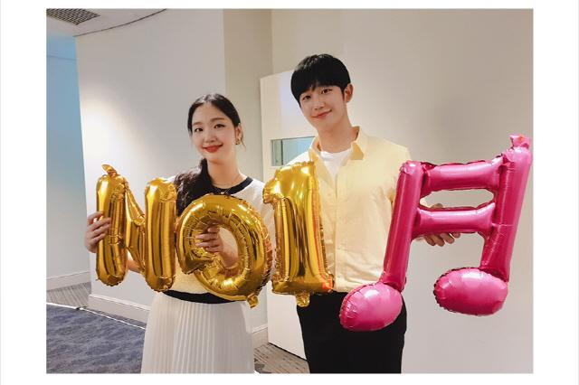 '유열의 음악앨범' 3일 연속 박스오피스 1위