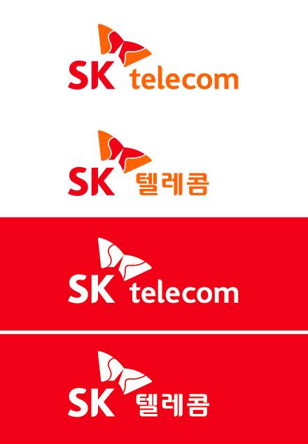 [스타즈IR] SK텔레콤, 무선·비통신 실적 개선…주가반등 날개