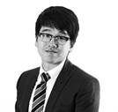 CJ그룹 장남 이선호씨, 마약 밀반입...대마 양성 반응