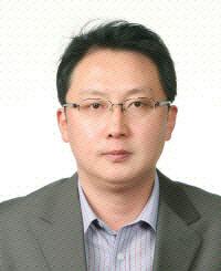[여명] 김현미 장관이 끌어올리는 서울 집값