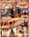 [오늘의 경제소사] 1260년 몽골군 아인 잘루트 전투 패배