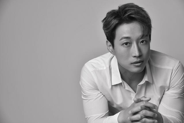 [공식] 김경현, 제이지스타와 전속계약 체결