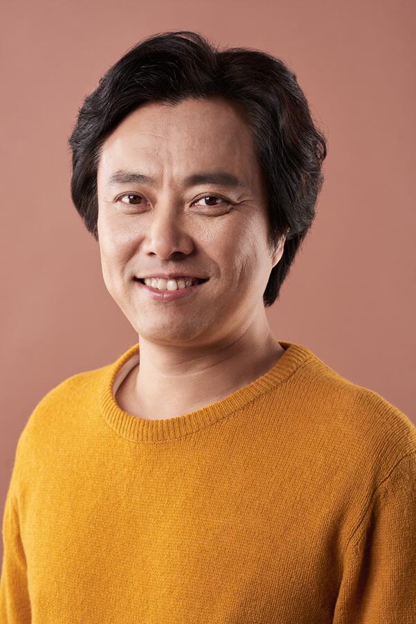 [공식] 서현철, '99억의 여자' 출연 확정..조여정-김강우와 호흡