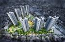 한국토지신탁, '인천 경동구역 도시환경정비사업' 대행자로 지정