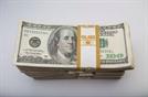 달러 강세로 외환보유액 1년만에 최소…4,014억달러 세계9위 규모