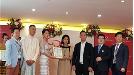 아시아플러스, 미얀마 만달레이 최대 규모 공동주택 개발 추진