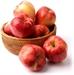 [강레오의 테이스티오딧세이]새빨간 사과만 맛있다?…'꼭지' 달린 사과 고르세요