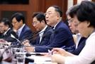 """""""실익 없다"""" 韓 WTO 개도국 지위  포기 가닥"""