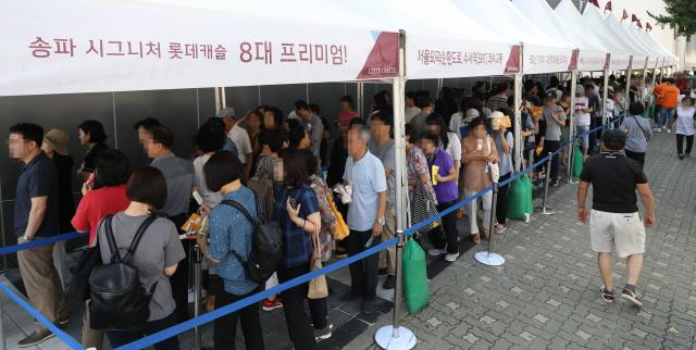 상한제 역설…'새 아파트 놓칠라' 부천·의정부도 들썩