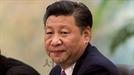 송환법 철회로 한발 물러선 시진핑, 이번 주말 홍콩 시위 최대 고비