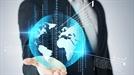 [펀드줌인]한화 글로벌리얼에셋펀드, 글로벌 실물 자산에 투자...연초후 수익률 15.6%