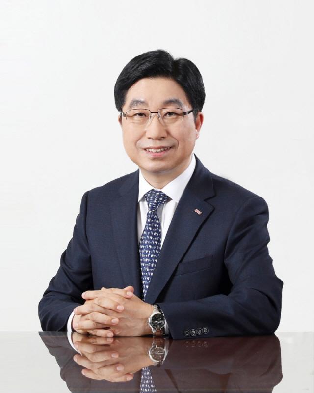 '지역밀착 경영' 속도내는 BNK경남은행