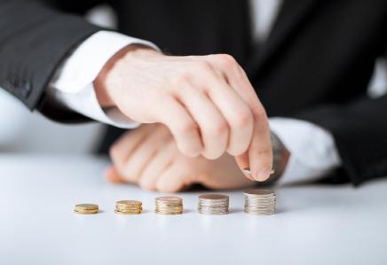 지소미아 갈등 와중에…일본계 저축銀 상반기 이익 2년만에 13배 증가