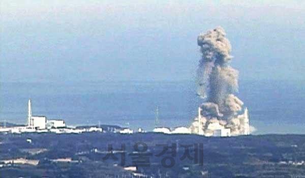 '1년 내 동해 유입' 후쿠시마 오염수 방류하면 벌어지는 일[썸오리지널스]