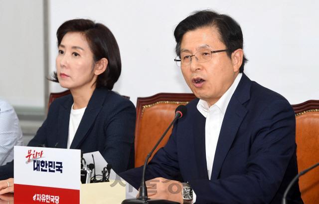 꺾이지 않는 '조국 반대론'…고심 깊어진 文
